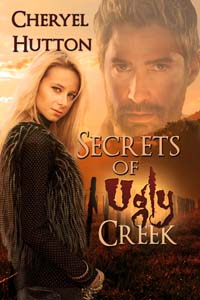 SecretsofUglyCreek_w8314_300 (2)