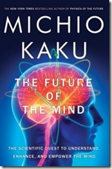 Future_of_the_Mind