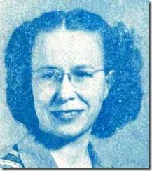 ZHenderson1953